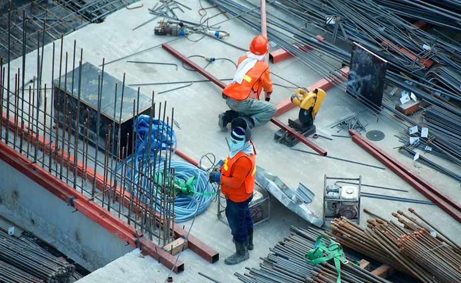 Construction App
